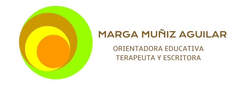 Marga Muñiz Aguilar